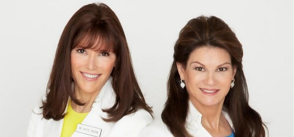 Dr. Rodan Dr. Fields